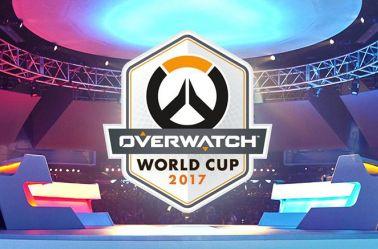 Blizzard confirmó el Mundial de Overwatch 2017