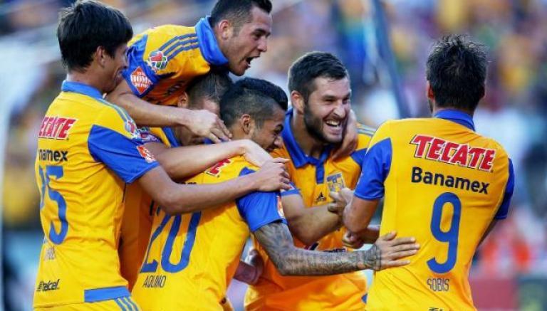 Estudiantes Contabilidad 3  Los equipos más valiosos del futbol mexicano eb6650bfa73bd