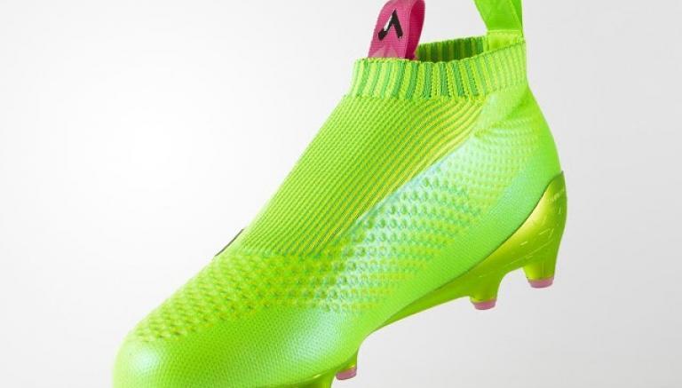 Zapatos Adidas De Futbol 2016