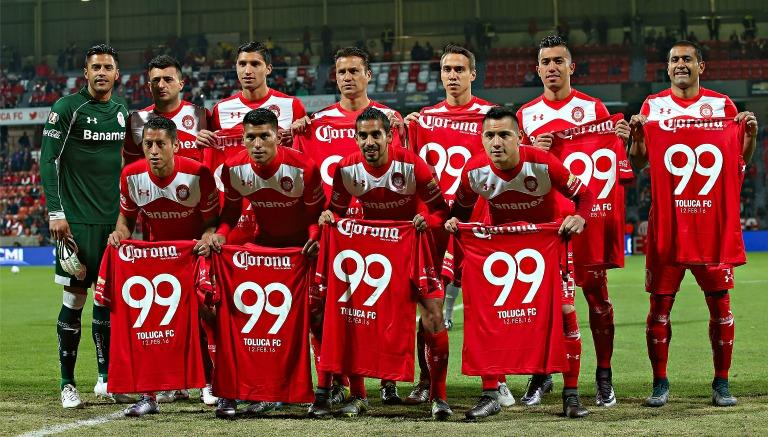 Fotos del club deportivo el nacional ecuador 61