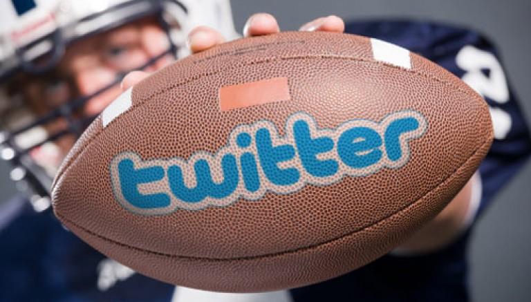 "Hackean Twitter de la NFL y ""matan"" al presidente"