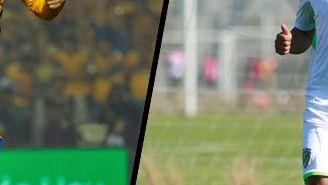 Gignac festeja gol de Tigres y Hobbit entrena con Jaguares
