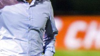 Bueno da indicaciones en el juego de Copa entre Chiapas y Necaxa
