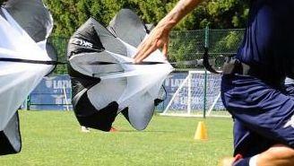 Ravel Morrison entrena con Lazio