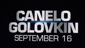 Este 16 de septiembre se enfrentan Canelo y Golovkin