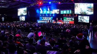 México finalmente formará parte de la Liga de Call of Duty