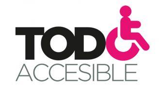 Luis Quintana busca integrar laboralmente a personas con discapacidad