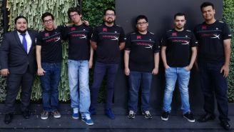La escuadra del Infinito está lista para el Clausura 2018
