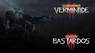 Los 3 Gordos Bastardos reseñaron el nuevo juego de Games Workshop