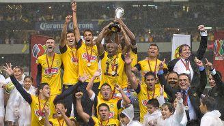 América, Campeón del Clausura 2013 tras vencer a Cruz Azul en la Final más emotiva