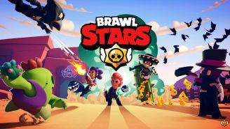 Brawl Stars es el nuevo juego battleroyale para celular