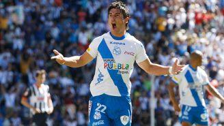 El Chavo vive la recta final de su trayectoria como futbolista