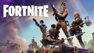 Fortnite es uno de los videojuegos más exitosos de los últimos años