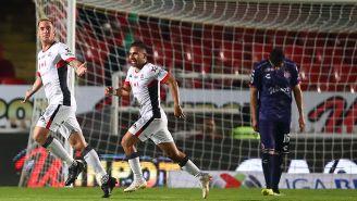 Lobos BUAP ha iniciado encendido el Clausura 2019