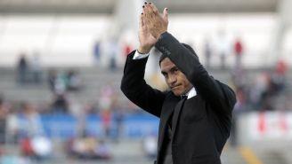 Palencia aplaude a la afición de Lobos por el apoyo