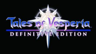 Tales of Vesperia es un clásico imperdible