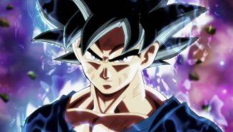 Dragon Ball Super regresará a la televisión abierta
