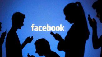 Facebook es una de las redes sociales más importantes del mundo
