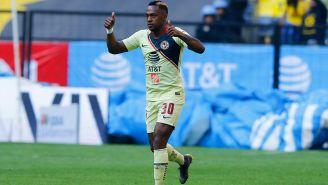 Renato es uno de los jugadores más desequilibrantes de las Águilas