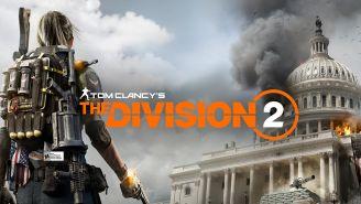 The Division 2 es un juego lleno de acción y adrenalina