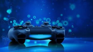 Los juegos de PlayStation 4 podrán usarse en el 5