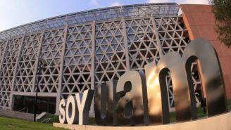 La Universidad Autónoma Metropolitana cumple 92 días en huelga