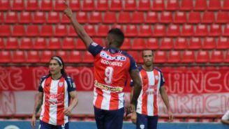 TWITTER @EstudiantesMEFC