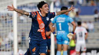 Puebla celebrará su aniversario con duelo internacional