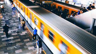 La Línea 3 del Metro suspenderá su servicio en cuatro estaciones
