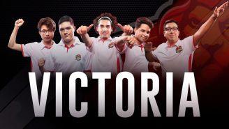 La escuadra de MAD Lions venció a Estral y a la Anáhuac en esta semana
