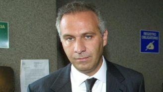 Juan Collado, expresidente del Consejo de Administración de Libertad Servicios Financieros
