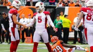 Murray guía a los Cardinals al triunfo