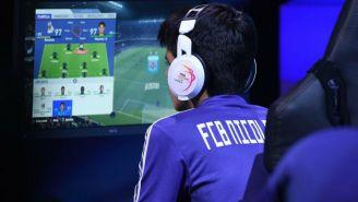 Liga de futbol italiana lanzó la 'eSerie A'