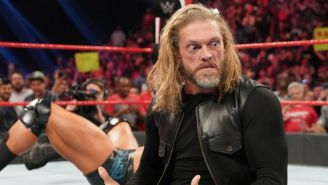 WrestleMania 36 podría cancelarse por coronavirus