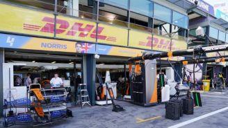 Piloto de Renault venció a pilotos de F1 en videojuego