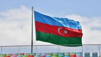 F1 aplazó su inicio en el Gran Premio de Azerbaiyán