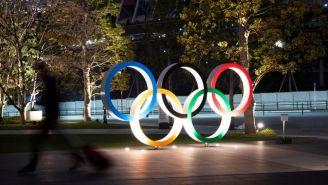 COI confirmó nueva fecha de Juegos Olímpicos de Tokio