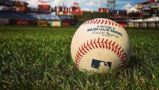 MLB presentará un plan salarial a los jugadores el martes 26 de mayo