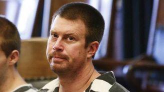 Exquarterback de la NFL fue arrestado en California