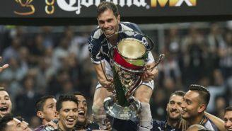 Final de Copa MX entre Rayados y Tijuana sí se jugará