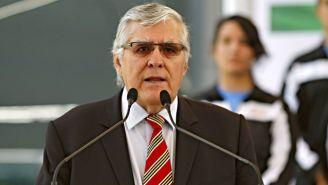 Nelson Vargas consideró que los recursos han sido mal administrados