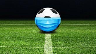 'Todos Somos Fut', la iniciativa que busca regresar el futbol amateur