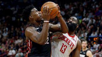 NBA tendrá una 'burbuja' de seguridad las 24 horas en Orlando