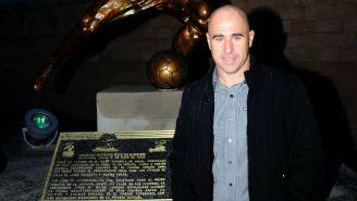 Pony Ruiz: 'Antes menospreciaban a la Liga de Balompié Mexicano'