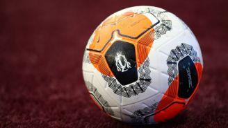 Balón de la Premier League