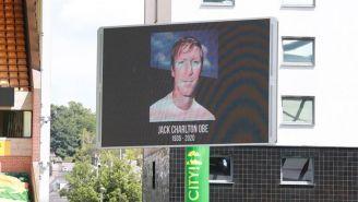 Inglaterra: Hermano de Bobby Charlton falleció a los 85 años