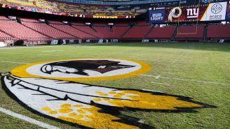 Oficial: Washington retiró el nombre 'Redskins' y su logo