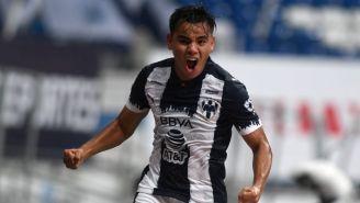 Rayados: Monterrey venció a un flojo Toluca en su presentación en el Guard1anes 2020