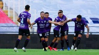 Liga MX: Mazatlán consigue su primer punto en pobre partido contra Querétaro