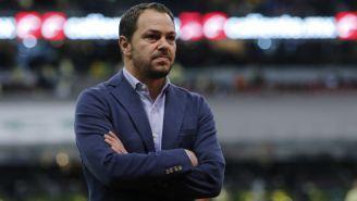 América: Independiente deberá saldar adeudo con las Águilas con dinero, no con jugadores